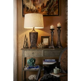 Mike 30 Table Lamp
