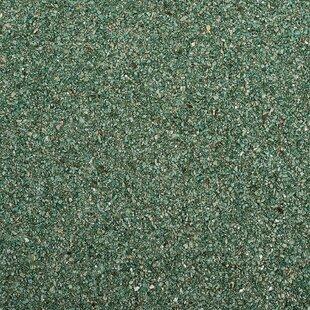 Emerald Jewel Metallic Mica 18 X 36 Abstract Wallpaper Roll