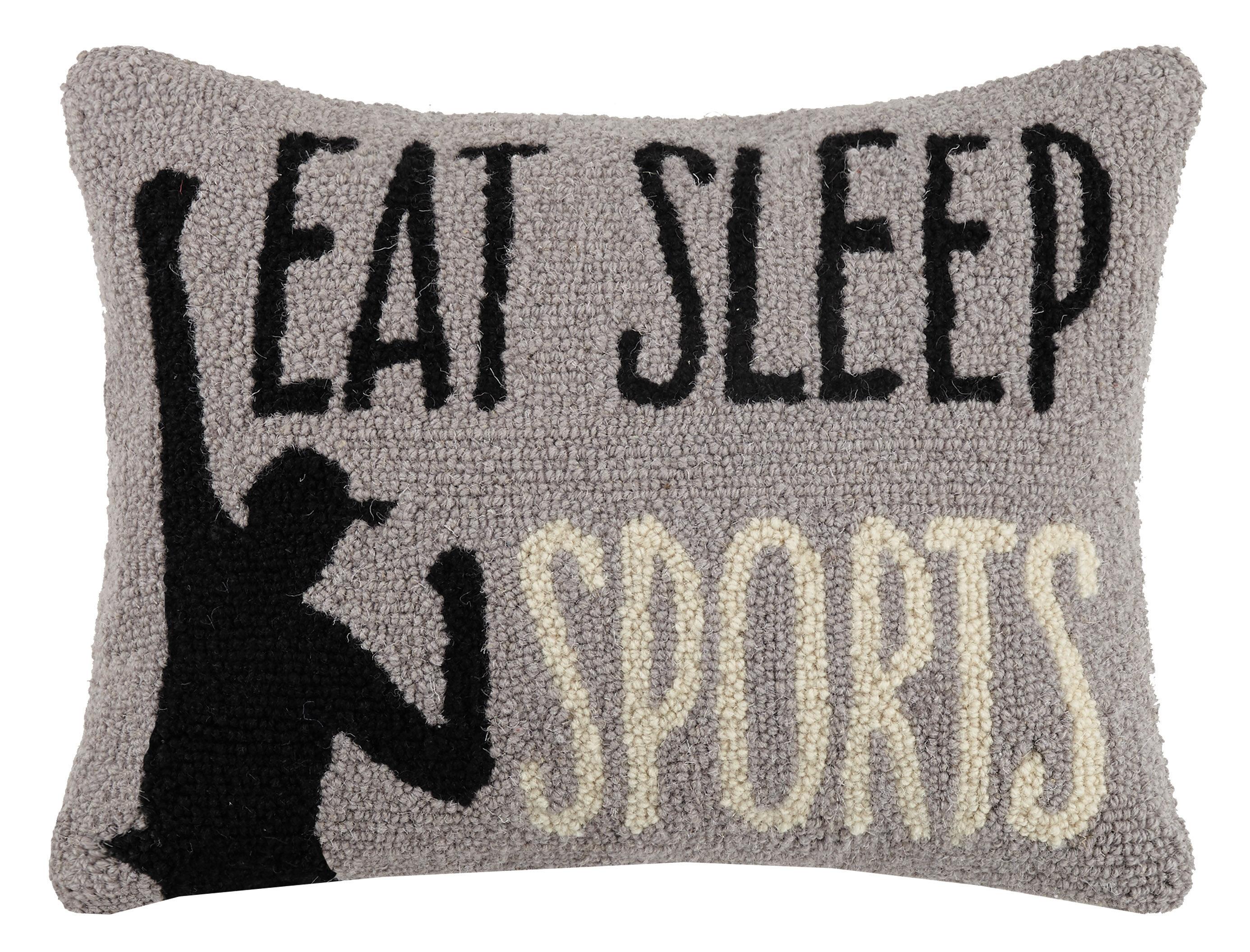 Wool Wrought Studio Throw Pillows You Ll Love In 2021 Wayfair