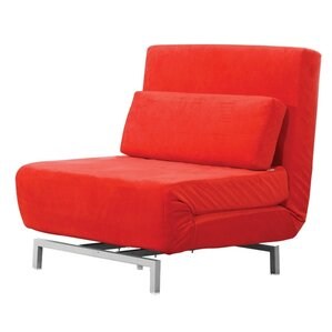 Romano Convertible Chair by Fine Mod Imports