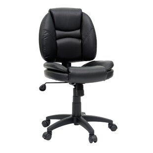 Sauder Gruga Office Chair