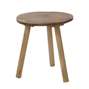 Sheila Coffee Table By Alpen Home