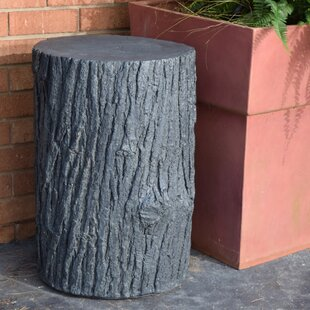 Find the perfect Walnut Creek Tree Stump Side Table Reviews