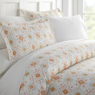 Rizo Duvet Cover Set