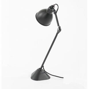 Forsberg 19.5 Desk Lamp