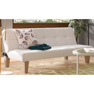 Affordable Roberto Convertible Sofa by Zipcode Design Reviews (2019) & Buyer's Guide