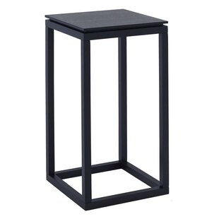 Becraft Plant Stand By Ebern Designs