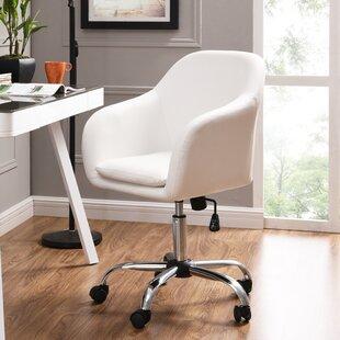 Merveilleux Elegant Chair | Wayfair