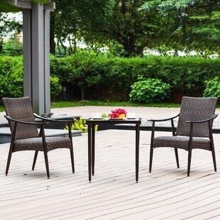 https://secure.img1-fg.wfcdn.com/im/21771601/resize-h310-w310%5Ecompr-r85/7762/77625535/stamper-3-piece-seating-group.jpg