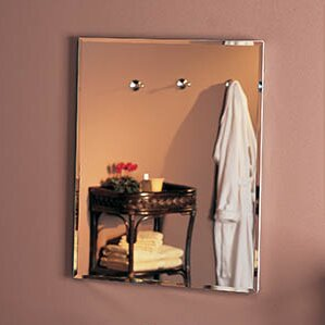 Reviews Metro 20 x 25 Recessed or Surface Mount Medicine Cabinet By Jensen