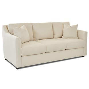Shop Sharon Sofa by Wayfair Custom Upholstery™