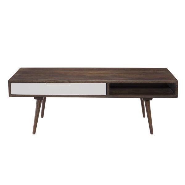 Mid Century Modern Coffee Table, Best Mid Century Modern Coffee Tables, Drumard Coffee Table