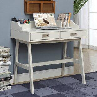 Wrought Studio Seaborn Writing Desk