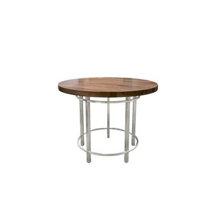John Boos Metropolitan Dining Table