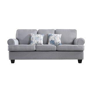 Mccants Sofa