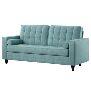 Shop Arrieta Sofa by Mercury Row