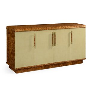 Sideboard with Drawers Jonathan Charles Fine Furniture