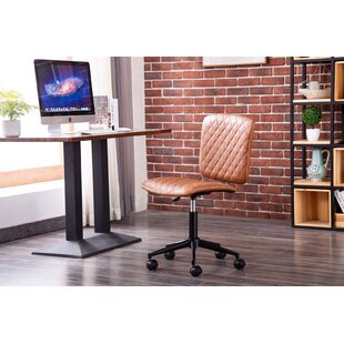 Rosales Swivel Task Chair