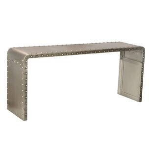 17 Stories Yavonia Console Table