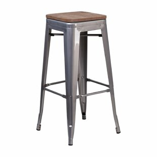 Nita 30 Bar Stool Williston Forge
