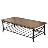 https://secure.img1-fg.wfcdn.com/im/21783389/resize-h160-w160%5Ecompr-r85/1150/115080832/Gerlach+Frame+Coffee+Table+with+Storage+Black.jpg