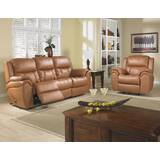 https://secure.img1-fg.wfcdn.com/im/21784612/resize-h160-w160%5Ecompr-r70/1562/15625150/matteo-reclining-configurable-living-room-set.jpg