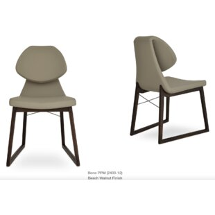 Oslo Chair sohoConcept