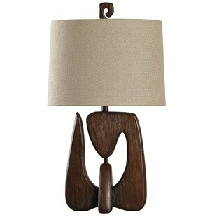 Best Ellery 30 Table Lamp By George Oliver