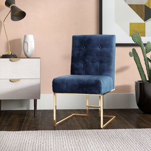 Waring 185 Side Chair