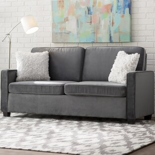 72 Inch Sofa Bed Wayfair