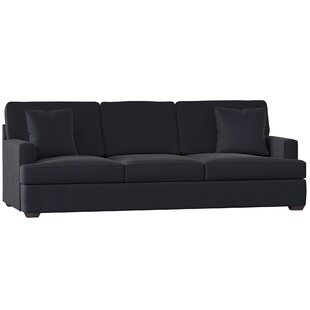 Wayfair Custom Upholstery™ Avery Sofa