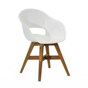 Scheffler Garden Chair By Sol 72 Outdoor