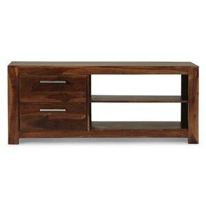 alle tv m bel. Black Bedroom Furniture Sets. Home Design Ideas