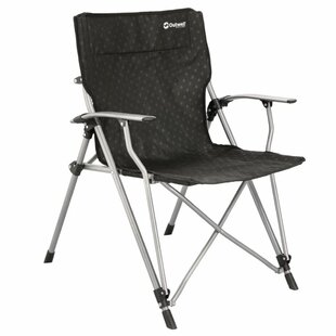 Folding Camping Chair By Sol 72 Outdoor
