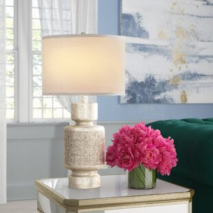 Clovis 29 Table Lamp