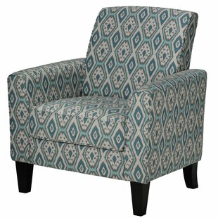 Cortesi Home Tali Armchair