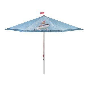 Fatboy Parasolasido Market Umbrella