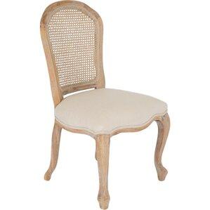Cerisier Side Chair (Set of 2) by Lark Ma..