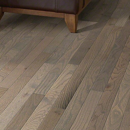 Welles Hardwood Pacific 3 14 Solid Red Oak Hardwood Flooring
