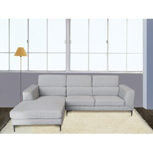 DG Casa Chelsea Sectional