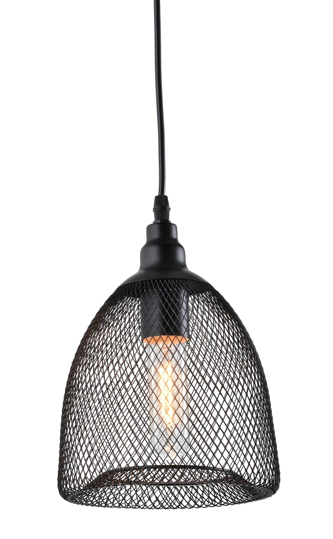 Unique Statement Williston Forge Pendant Lighting You Ll Love In 2021 Wayfair