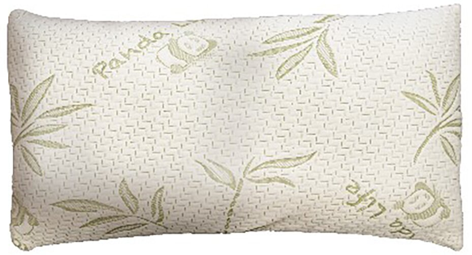 res hi foam to dreamtime memory pillow click pillows home more zoom store luxury