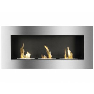 https://secure.img1-fg.wfcdn.com/im/21804887/resize-h310-w310%5Ecompr-r85/3126/31264082/optimum-recessed-wall-mounted-ethanol-fireplace.jpg