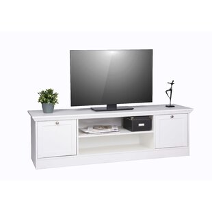 Heng TV Stand For TVs Up To 70