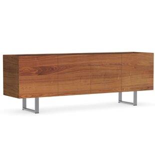 Calligaris Horizon Sideboard