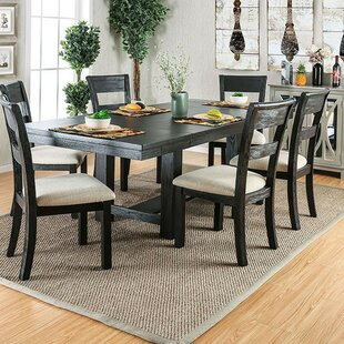 Armistead Drop Leaf Dining Table by Foundry Select