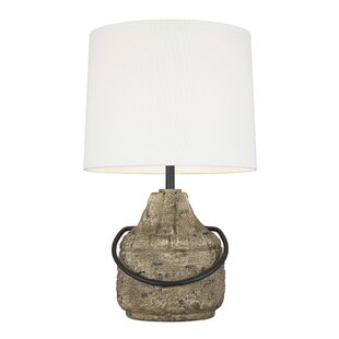 Augie 27 Table Lamp