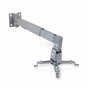 Projector Holder Universal Wall Mount