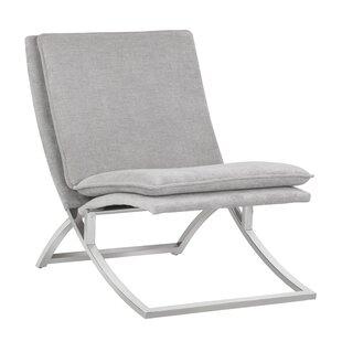 Hunter Lounge Chair