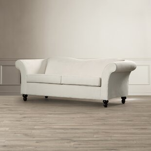 Shop Conners Sofa by Three Posts